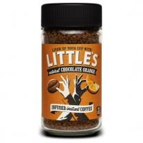 littlechocolateorange