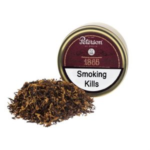 Peterson 1865 Mixture Pipe Tobacco