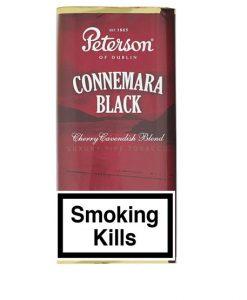 Peterson Connemara Black Pipe Tobacco
