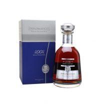 Diplomatico Single Vintage 2002 Rum