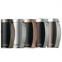 Colibri Enterprise Cigar Lighter