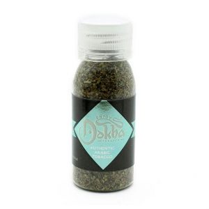 Enjoy Dokha Light Blend Tobacco