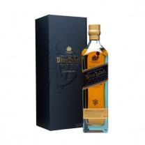 Johnnie Walker Whisky Blue Label - Scotch Whisky