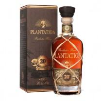 plantation20