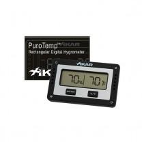 xikardigitalhygrometer