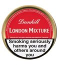 Dunhill-Pipe-Tobacco-London-Mixture-50g-Tin