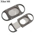 Xikar M8 Cigar Cutter