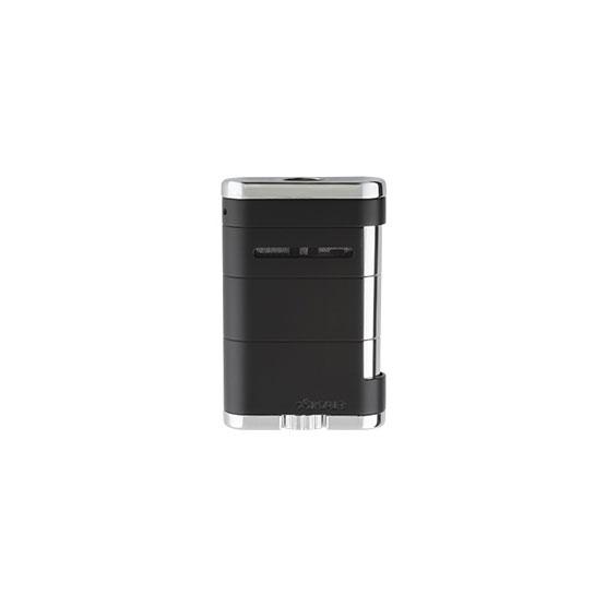 Xikar Allume Tabletop Lighter