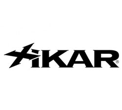 Xikar Cutters