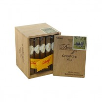Davidoff Grand Cru No.5 Cigar