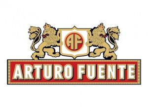 arturo fuente cigars logo