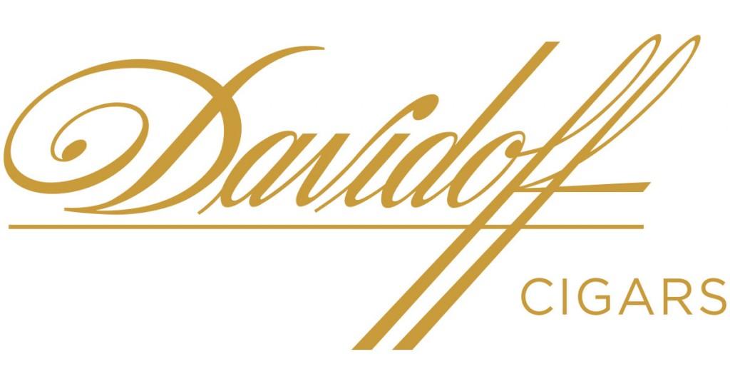 Davidoff cigars logo