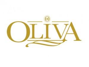 oliva cigars logo
