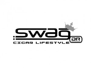 swag cigars logo