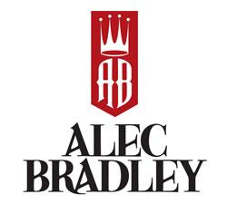 alecbradleylogo