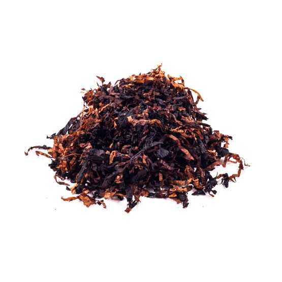 Thomas Radfords Sunday's Fantasy Pipe Tobacco