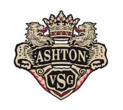ashtonvsglogo