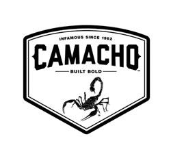 camachologo
