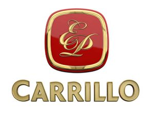 ep carillo cigars