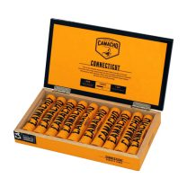 Camacho Connecticut Robusto Tubo