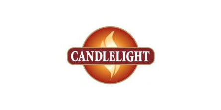 candlelight cigars