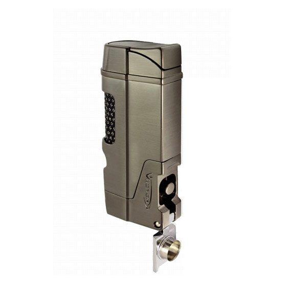 Vector Delta Lighter