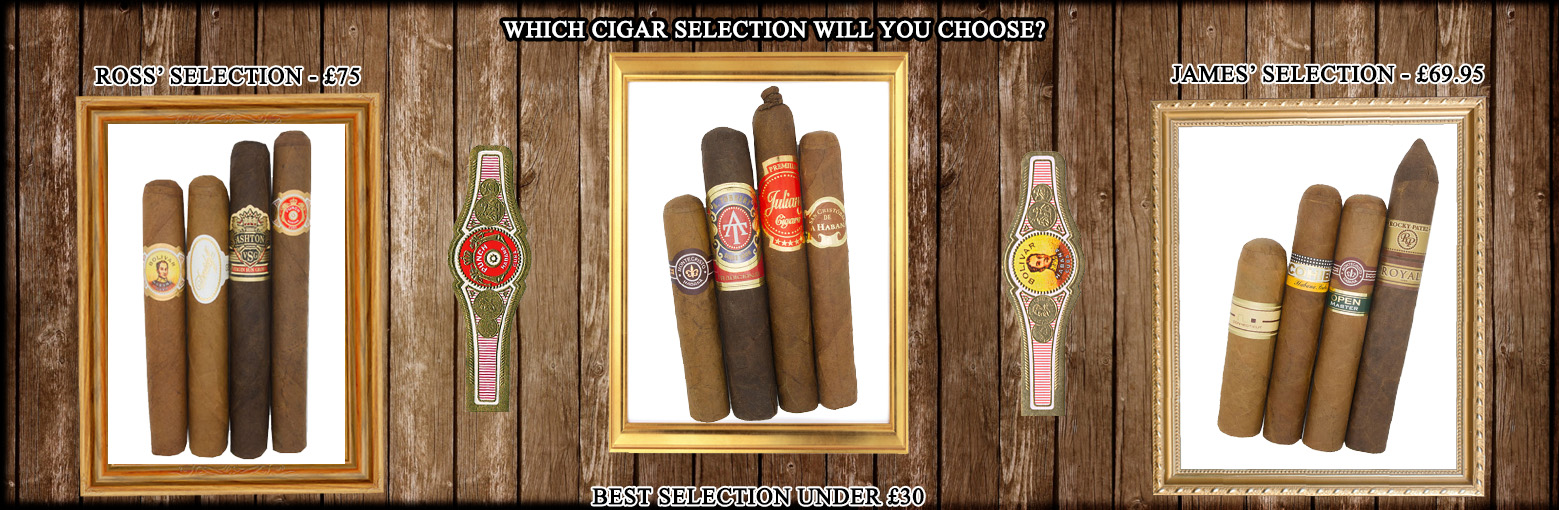 cigarselectionbanner1