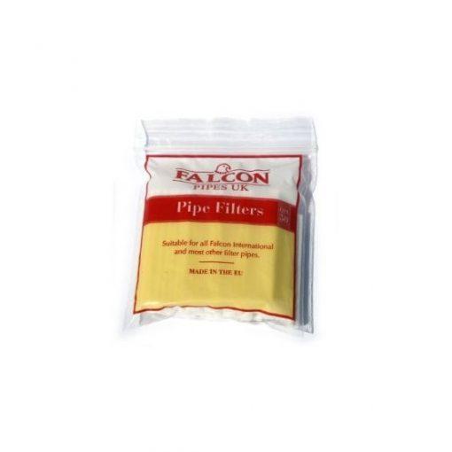falcon pipe filters1