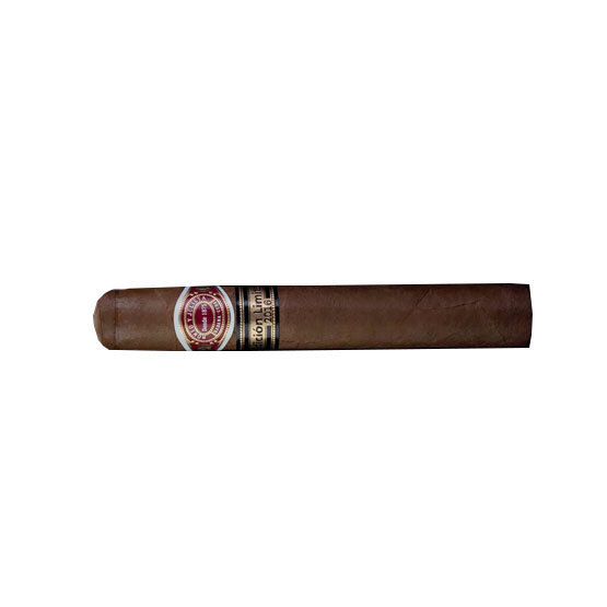 Romeo y Julieta Capuletos Limited Edition 2016 Cigar