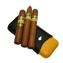 Cohiba Cigar Selection