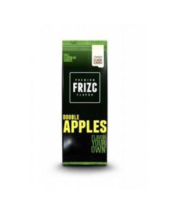 Frizc Double Apple Flavour Card