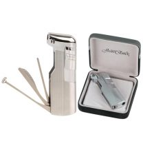 Jean Claude Pipe Lighter Tool