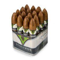 Vegueros Mananitas Cigar