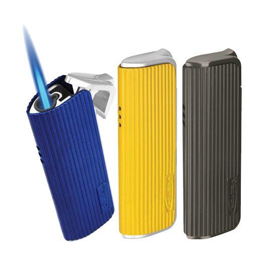 Vector Vortech Lighter