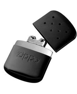 Zippo Hand warmer deluxe