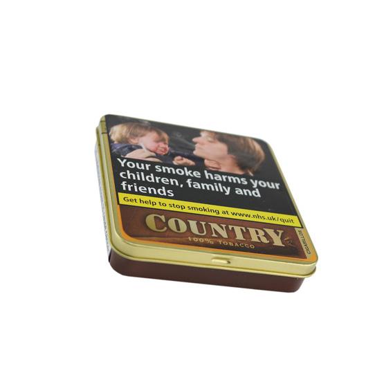 Neos Country Wilde Cigarillos Cigars
