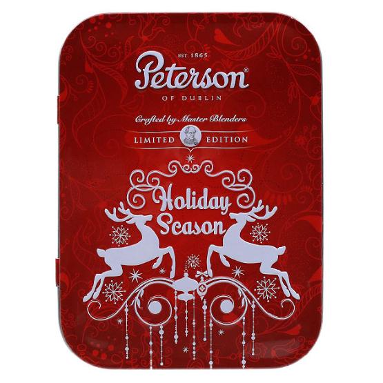 petersn-holiday-season-pipe-tobacco