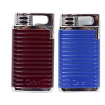 Colibri Belmont Cigar Lighter