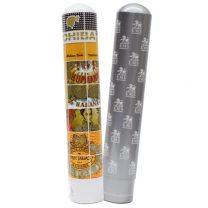 EMS cedar lined aluminium tube