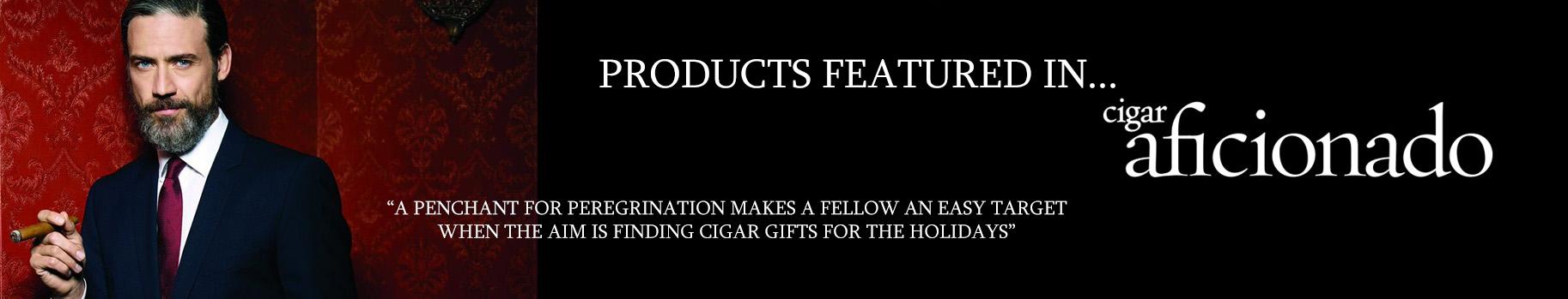 cigaraficionadobanner