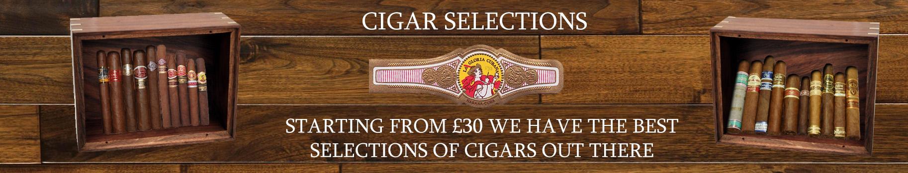 cigarselection1