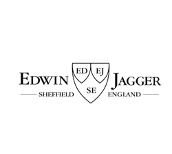 edwinjaggershaving