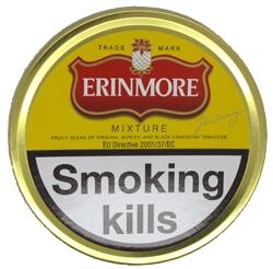 p-18853-erinmore_mixture_50g_tin