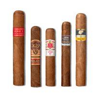 cigaraficionado2016selection