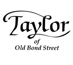 Taylor's of Old Bond Street