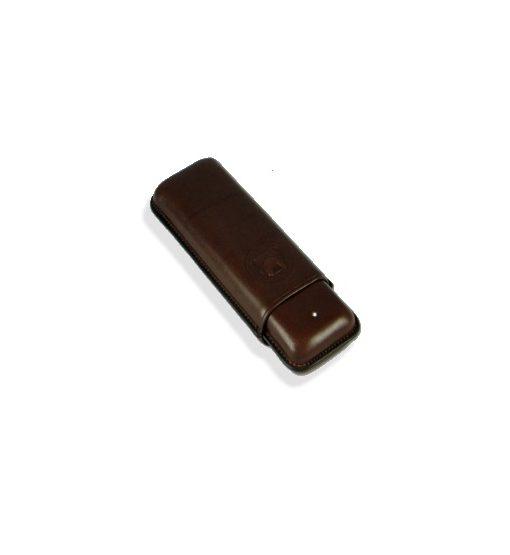 Dunhill Bulldog Cigar Case 2 RobustoDunhill Bulldog Cigar Case 2 Robusto