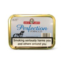 Samuel Gawith Perfection Mixture Tobacco