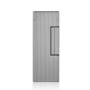 Dunhill Rollagas Barley Palladium Plated Lighter