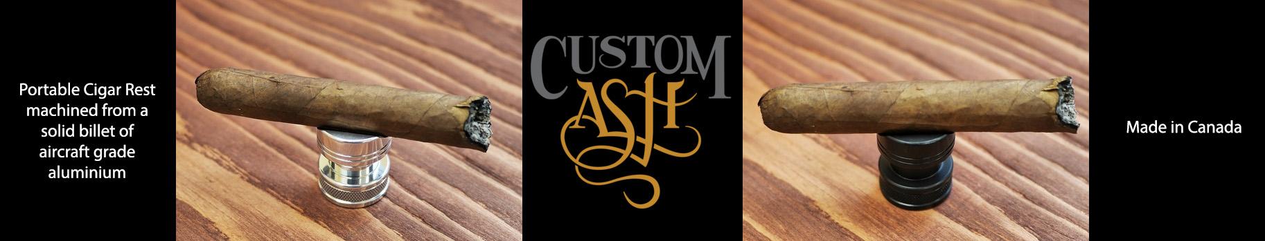 customash1