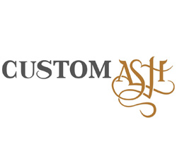 customashlogo